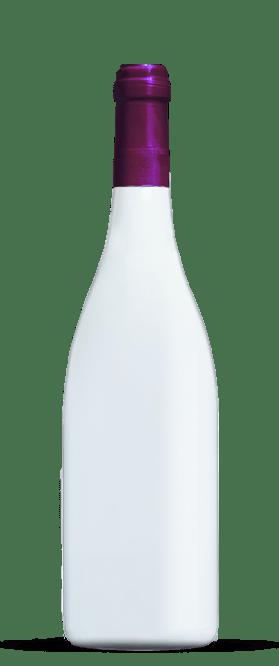 Fles wijn bedrukken
